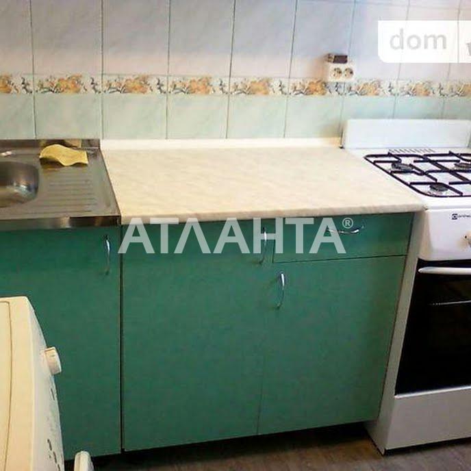 Продается 2-комнатная Квартира на ул. Харьковское Шоссе — 33 000 у.е. (фото №2)