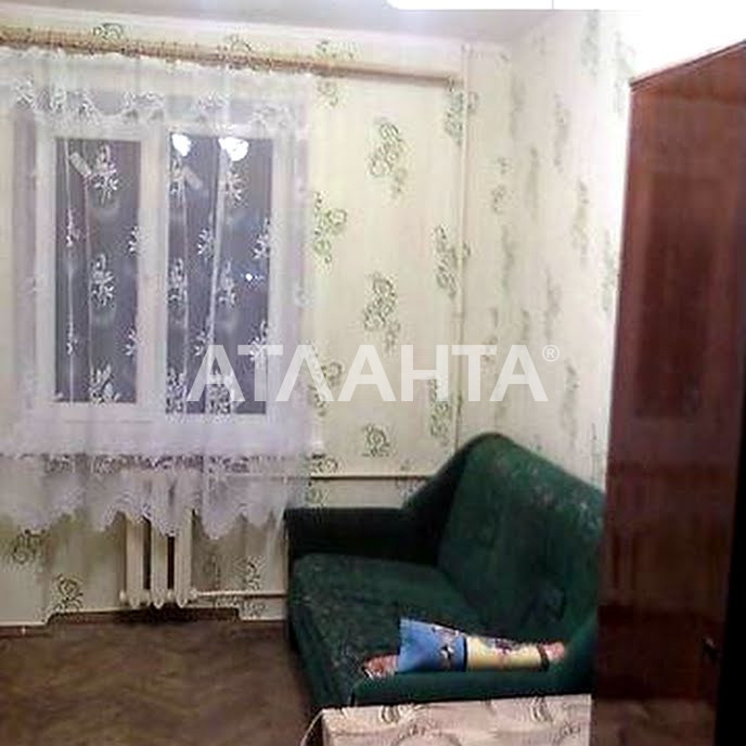 Продается 2-комнатная Квартира на ул. Харьковское Шоссе — 33 000 у.е.