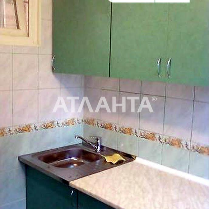 Продается 2-комнатная Квартира на ул. Харьковское Шоссе — 33 000 у.е. (фото №3)