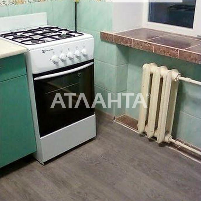 Продается 2-комнатная Квартира на ул. Харьковское Шоссе — 33 000 у.е. (фото №4)