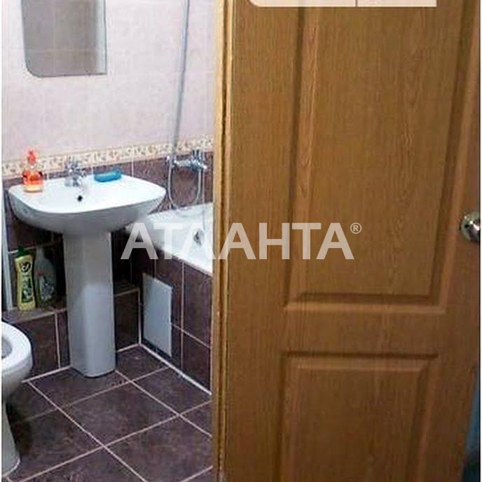 Продается 2-комнатная Квартира на ул. Харьковское Шоссе — 33 000 у.е. (фото №6)