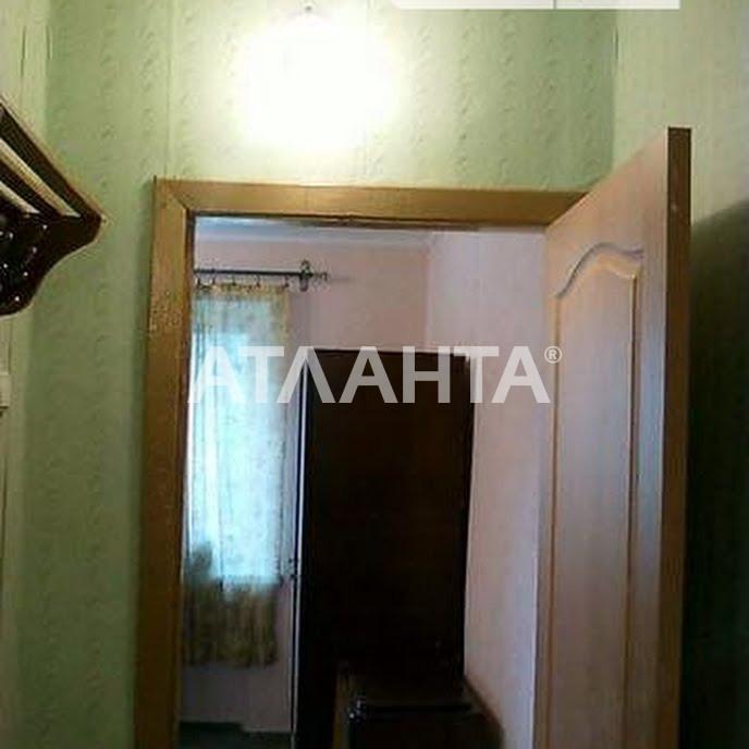 Продается 2-комнатная Квартира на ул. Харьковское Шоссе — 33 000 у.е. (фото №5)