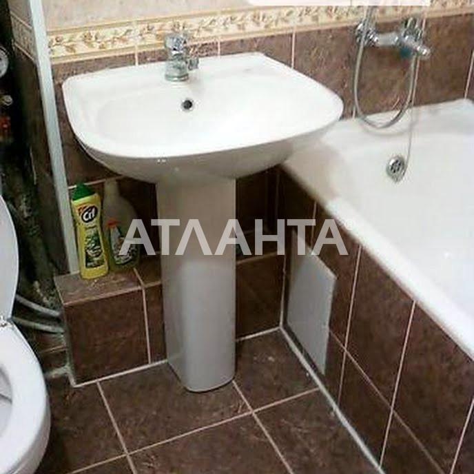 Продается 2-комнатная Квартира на ул. Харьковское Шоссе — 33 000 у.е. (фото №7)