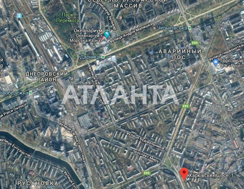 Продается 2-комнатная Квартира на ул. Харьковское Шоссе — 33 000 у.е. (фото №10)