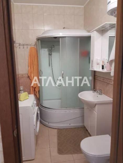 Продается 1-комнатная Квартира на ул. Метрологическая — 46 000 у.е. (фото №4)