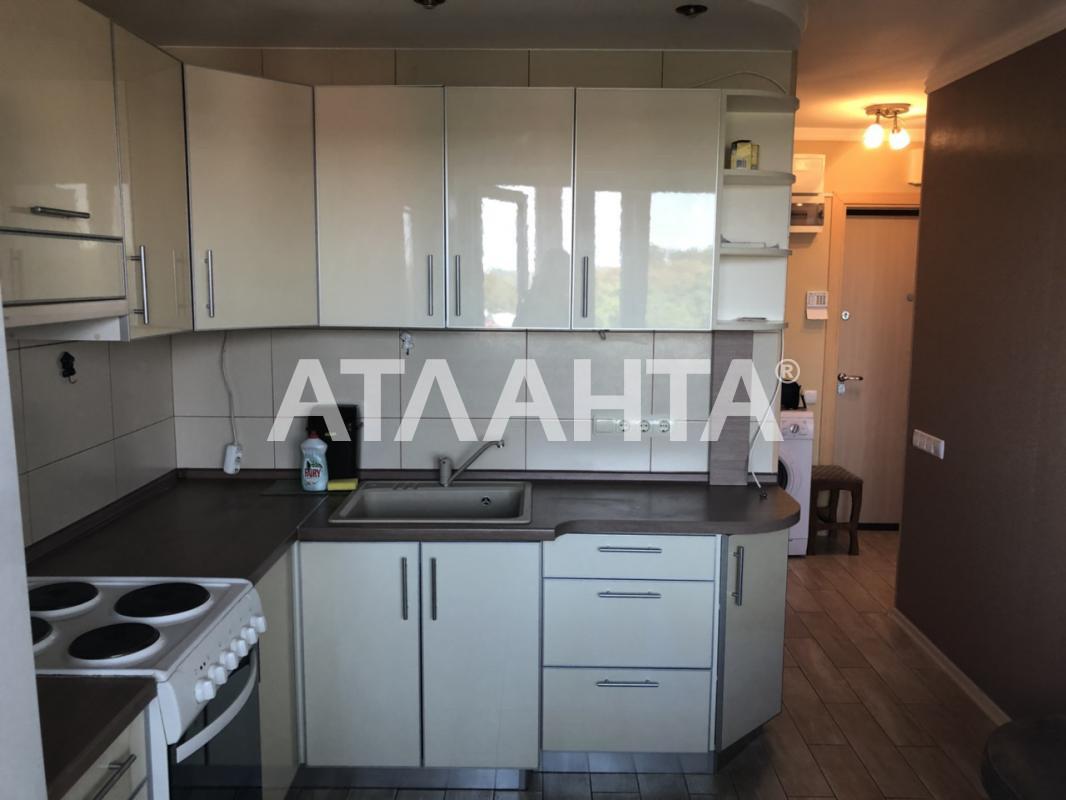 Продается 2-комнатная Квартира на ул. Орловская — 55 000 у.е.