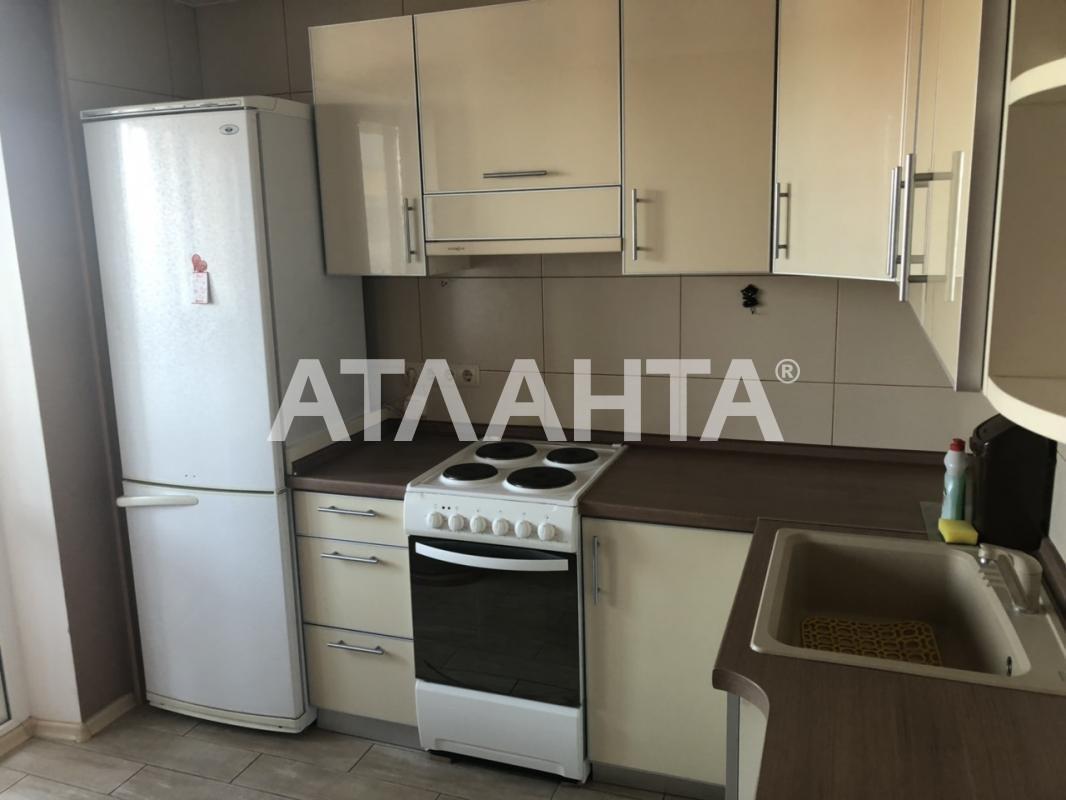 Продается 2-комнатная Квартира на ул. Орловская — 55 000 у.е. (фото №2)