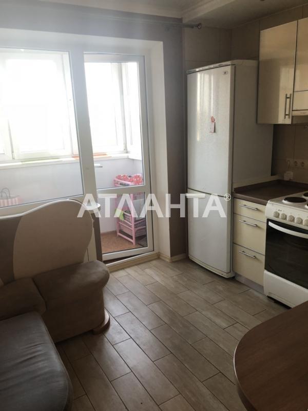 Продается 2-комнатная Квартира на ул. Орловская — 55 000 у.е. (фото №3)