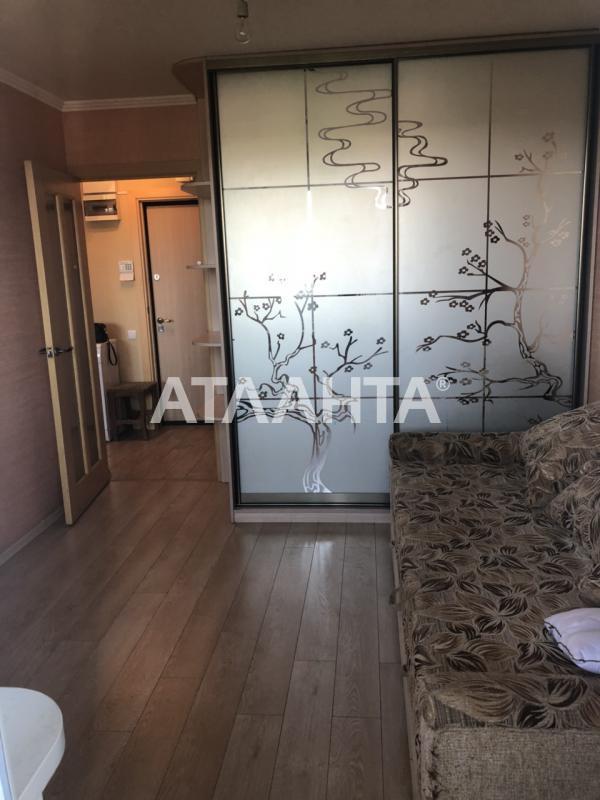 Продается 2-комнатная Квартира на ул. Орловская — 55 000 у.е. (фото №4)