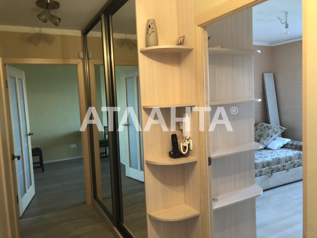 Продается 2-комнатная Квартира на ул. Орловская — 55 000 у.е. (фото №5)