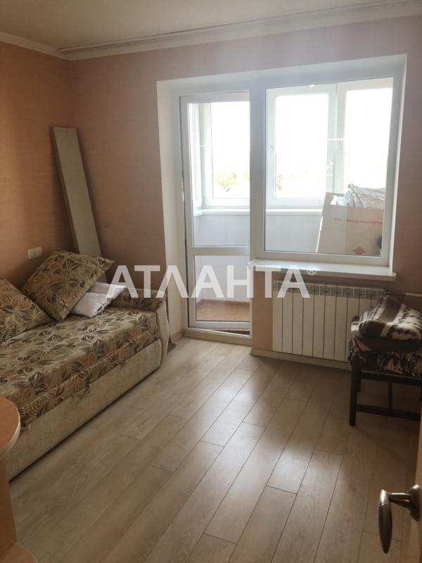 Продается 2-комнатная Квартира на ул. Орловская — 55 000 у.е. (фото №6)