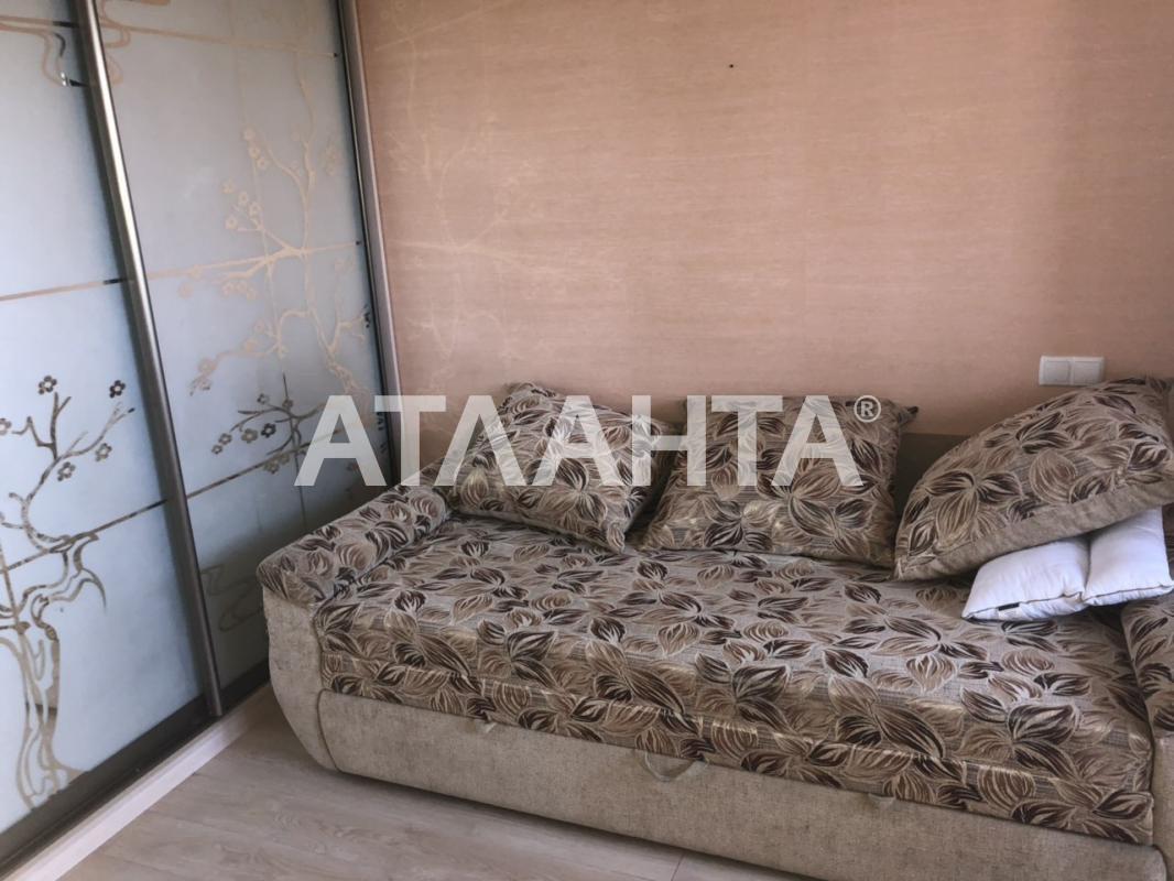 Продается 2-комнатная Квартира на ул. Орловская — 55 000 у.е. (фото №7)