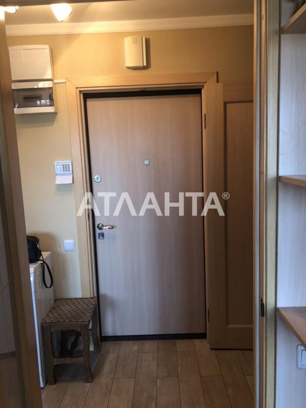 Продается 2-комнатная Квартира на ул. Орловская — 55 000 у.е. (фото №8)