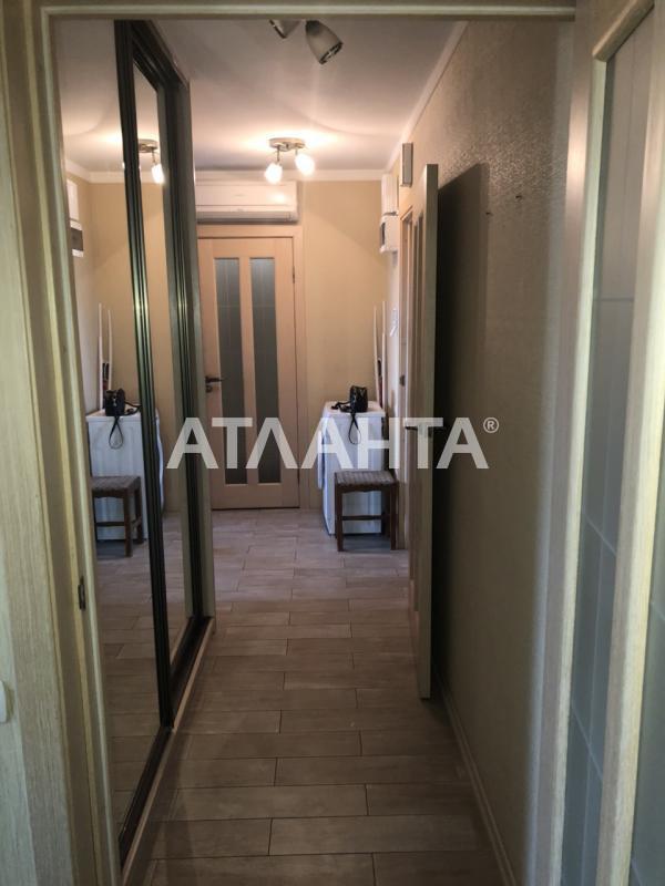 Продается 2-комнатная Квартира на ул. Орловская — 55 000 у.е. (фото №9)