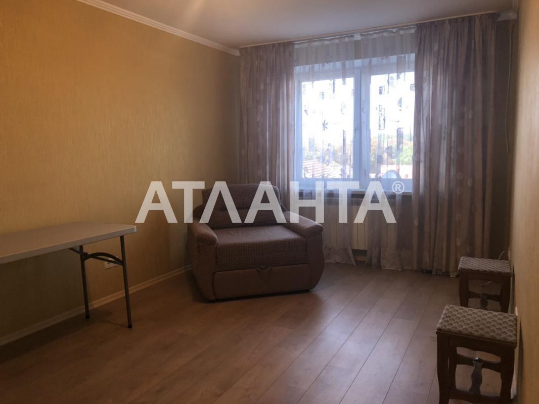 Продается 2-комнатная Квартира на ул. Орловская — 55 000 у.е. (фото №10)