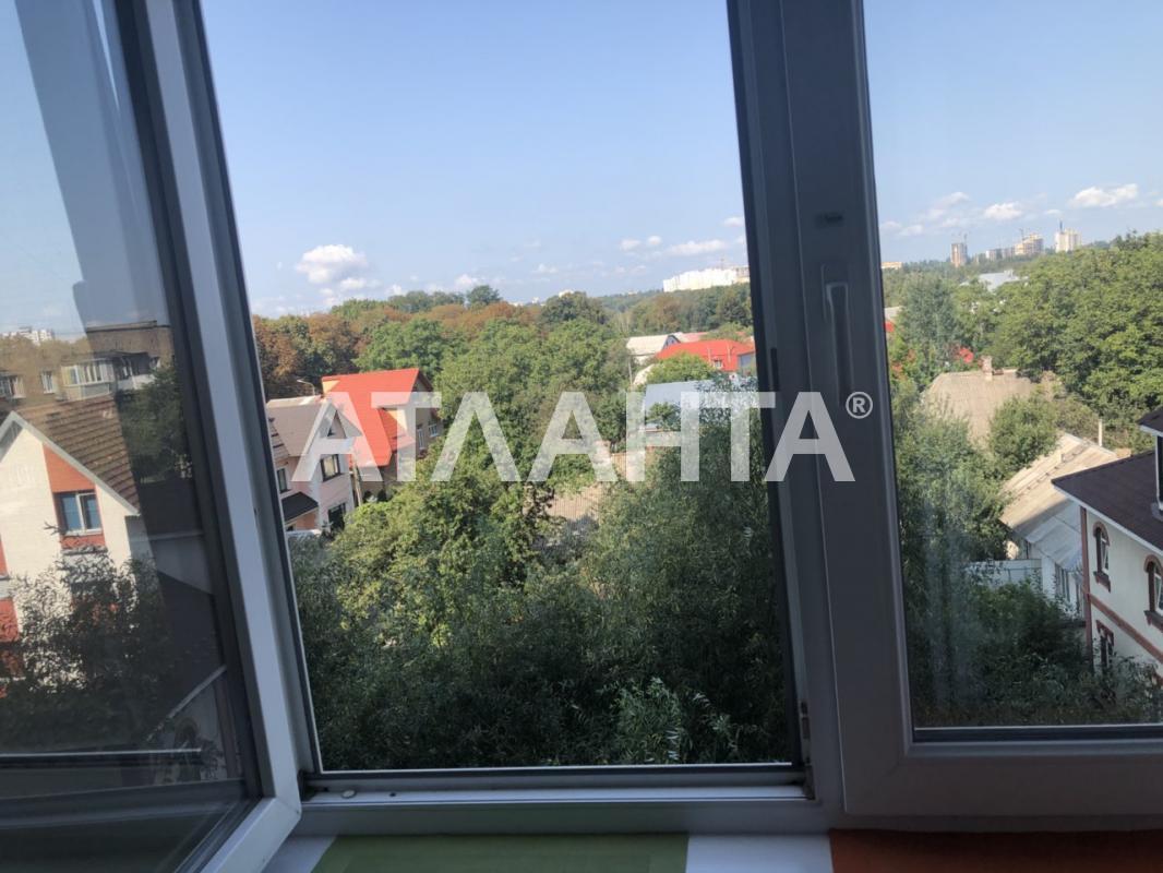 Продается 2-комнатная Квартира на ул. Орловская — 55 000 у.е. (фото №14)