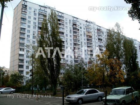 Продается 2-комнатная Квартира на ул. Орловская — 55 000 у.е. (фото №17)
