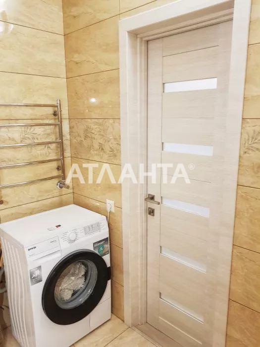 Продается 1-комнатная Квартира на ул. Ул. Ломоносова  — 56 000 у.е. (фото №9)