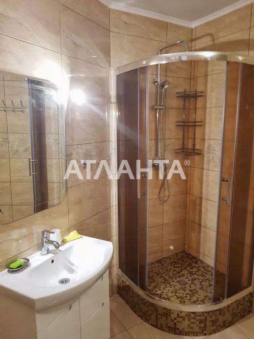 Продается 1-комнатная Квартира на ул. Ул. Ломоносова  — 56 000 у.е. (фото №5)