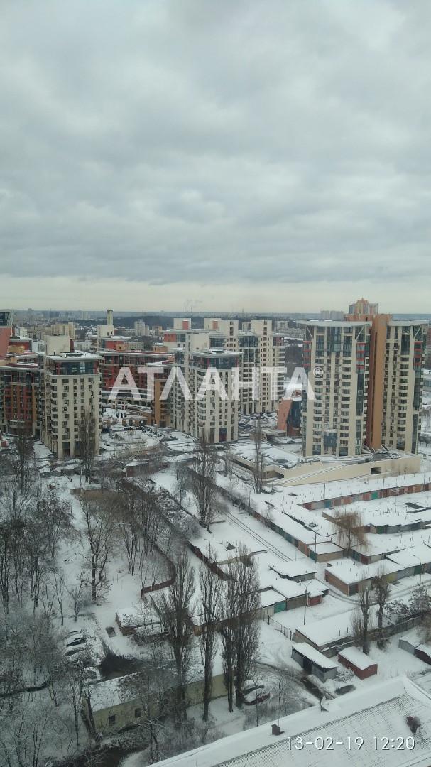 Продается 1-комнатная Квартира на ул. Ул. Ломоносова  — 56 000 у.е. (фото №12)