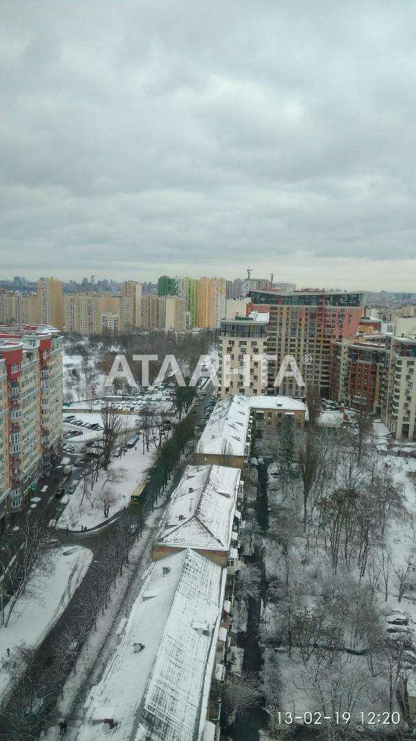 Продается 1-комнатная Квартира на ул. Ул. Ломоносова  — 56 000 у.е. (фото №13)