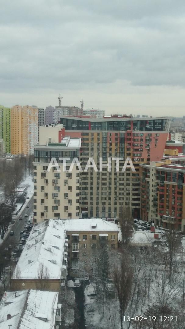 Продается 1-комнатная Квартира на ул. Ул. Ломоносова  — 56 000 у.е. (фото №14)