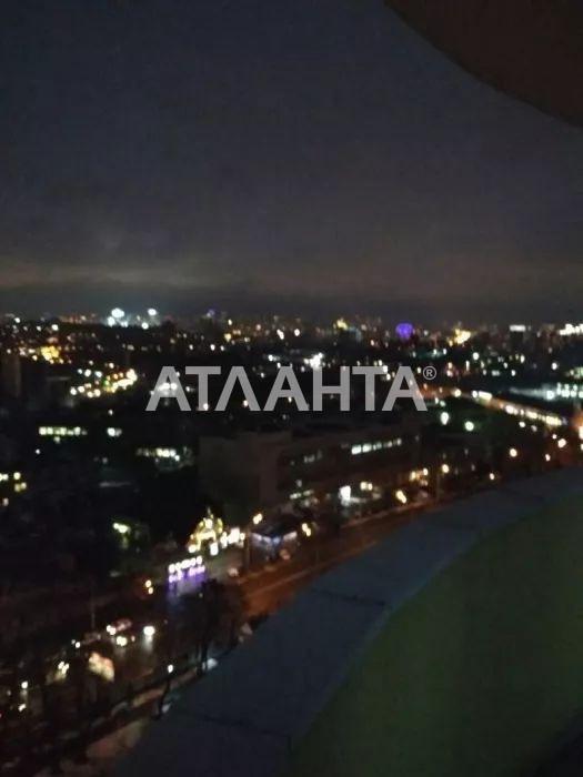 Продается 3-комнатная Квартира на ул. Ул. Максимовича (Онуфрия Трутенко) — 130 000 у.е. (фото №11)