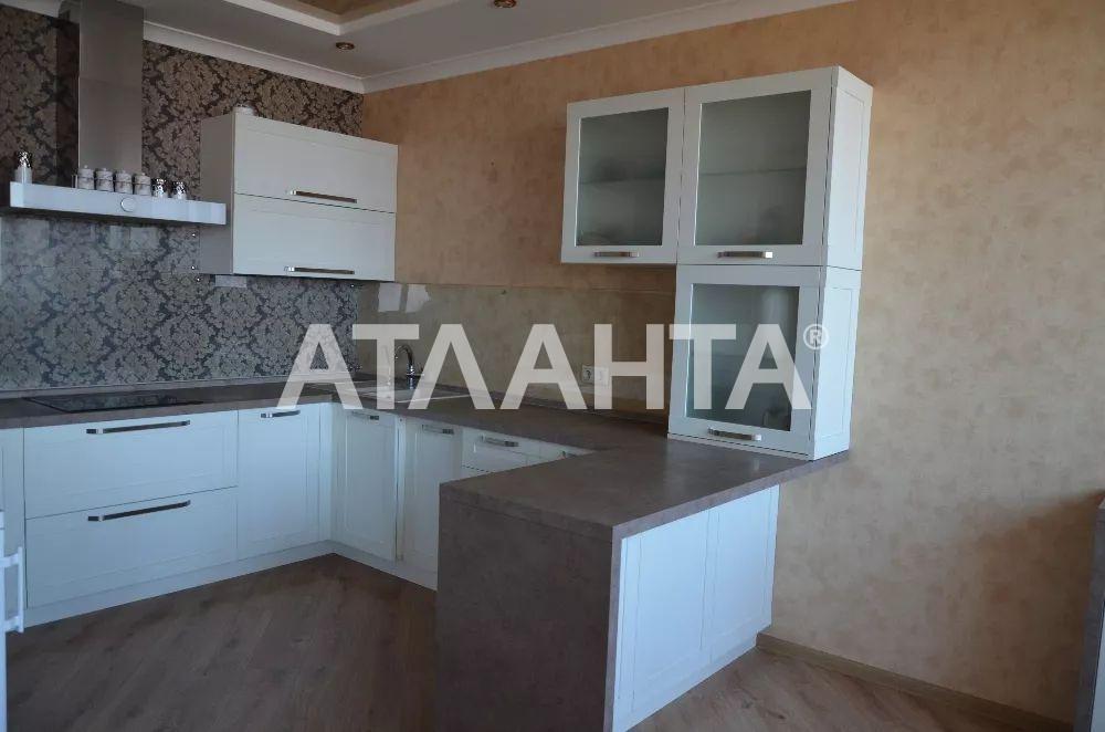 Продается 3-комнатная Квартира на ул. Ул. Максимовича (Онуфрия Трутенко) — 130 000 у.е. (фото №7)
