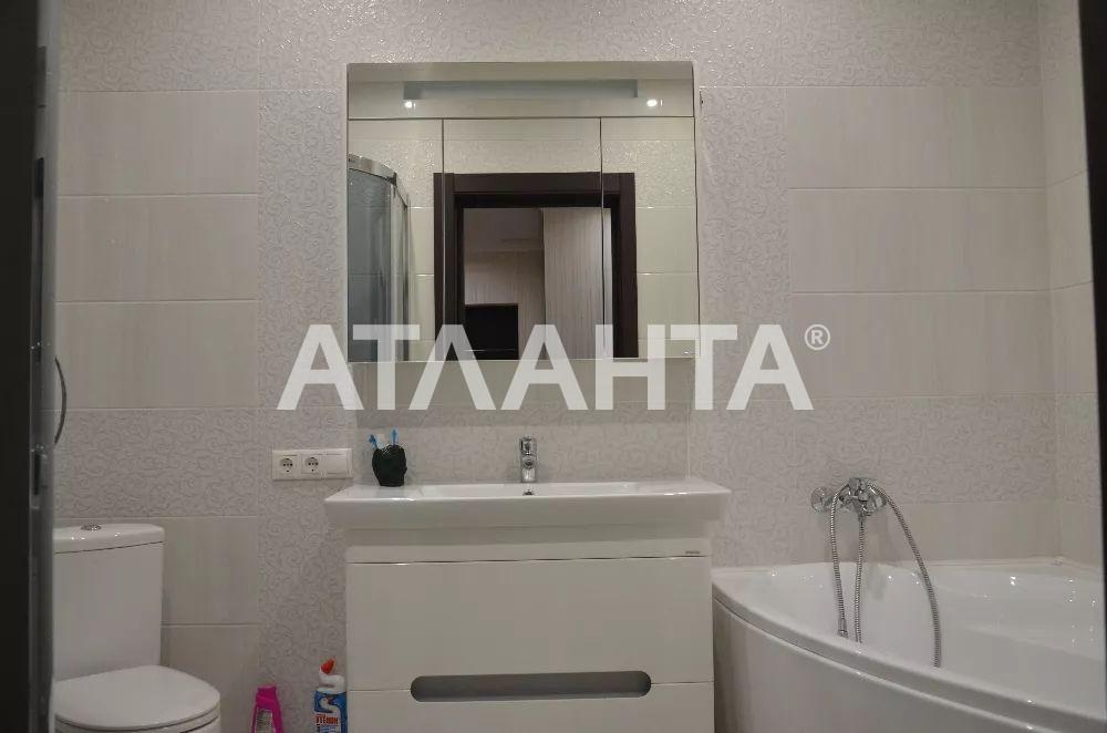 Продается 3-комнатная Квартира на ул. Ул. Максимовича (Онуфрия Трутенко) — 130 000 у.е. (фото №9)