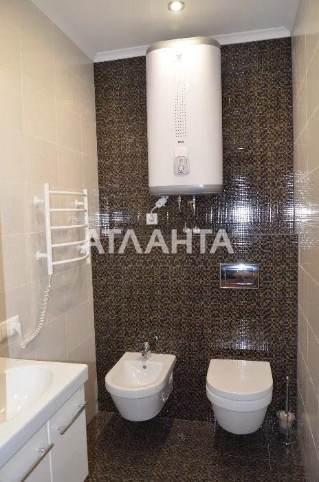 Продается 3-комнатная Квартира на ул. Ул. Максимовича (Онуфрия Трутенко) — 130 000 у.е. (фото №10)