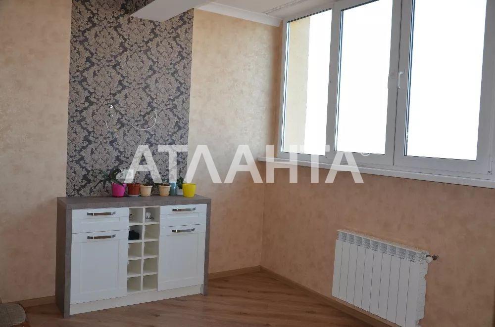 Продается 3-комнатная Квартира на ул. Ул. Максимовича (Онуфрия Трутенко) — 130 000 у.е. (фото №5)