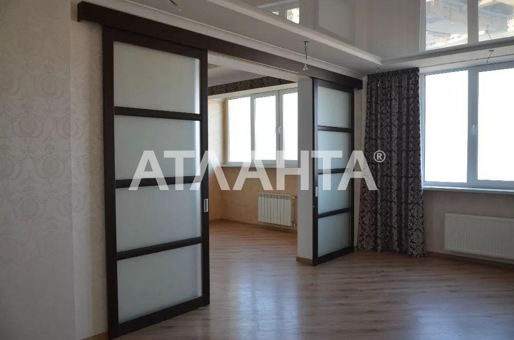 Продается 3-комнатная Квартира на ул. Ул. Максимовича (Онуфрия Трутенко) — 130 000 у.е. (фото №6)