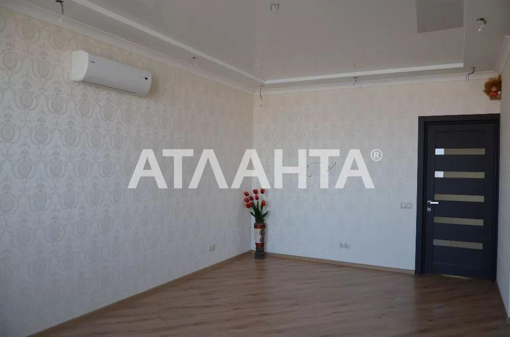 Продается 3-комнатная Квартира на ул. Ул. Максимовича (Онуфрия Трутенко) — 130 000 у.е. (фото №3)