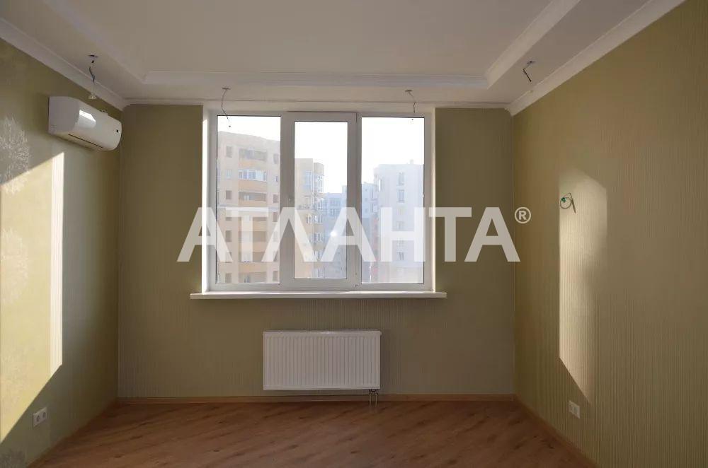 Продается 3-комнатная Квартира на ул. Ул. Максимовича (Онуфрия Трутенко) — 130 000 у.е. (фото №2)