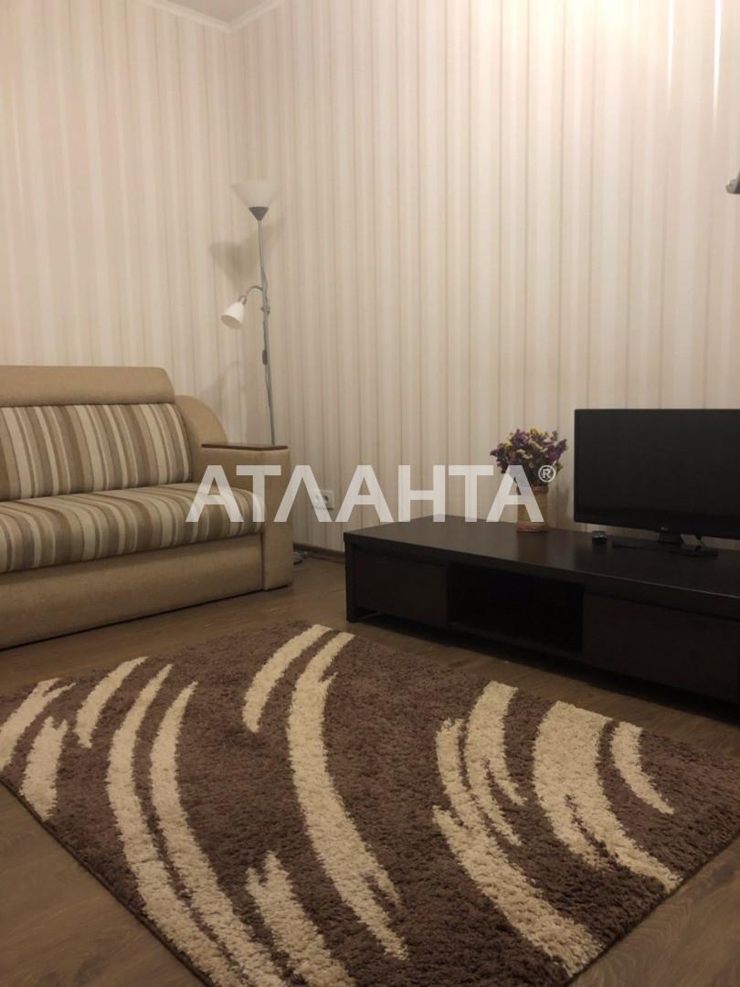 Сдается 2-комнатная Квартира на ул. Ломоносова — 0 у.е./сут. (фото №8)