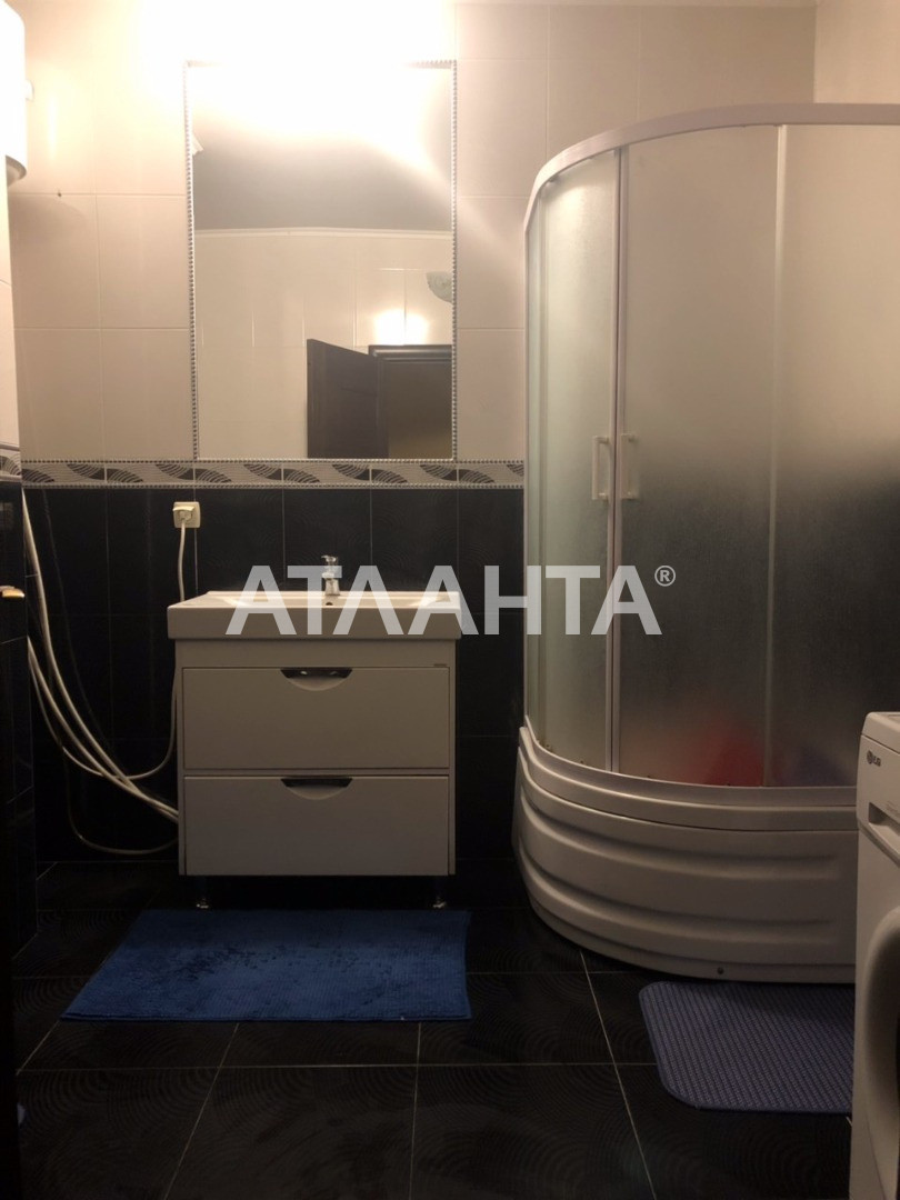 Сдается 2-комнатная Квартира на ул. Ломоносова — 0 у.е./сут. (фото №11)