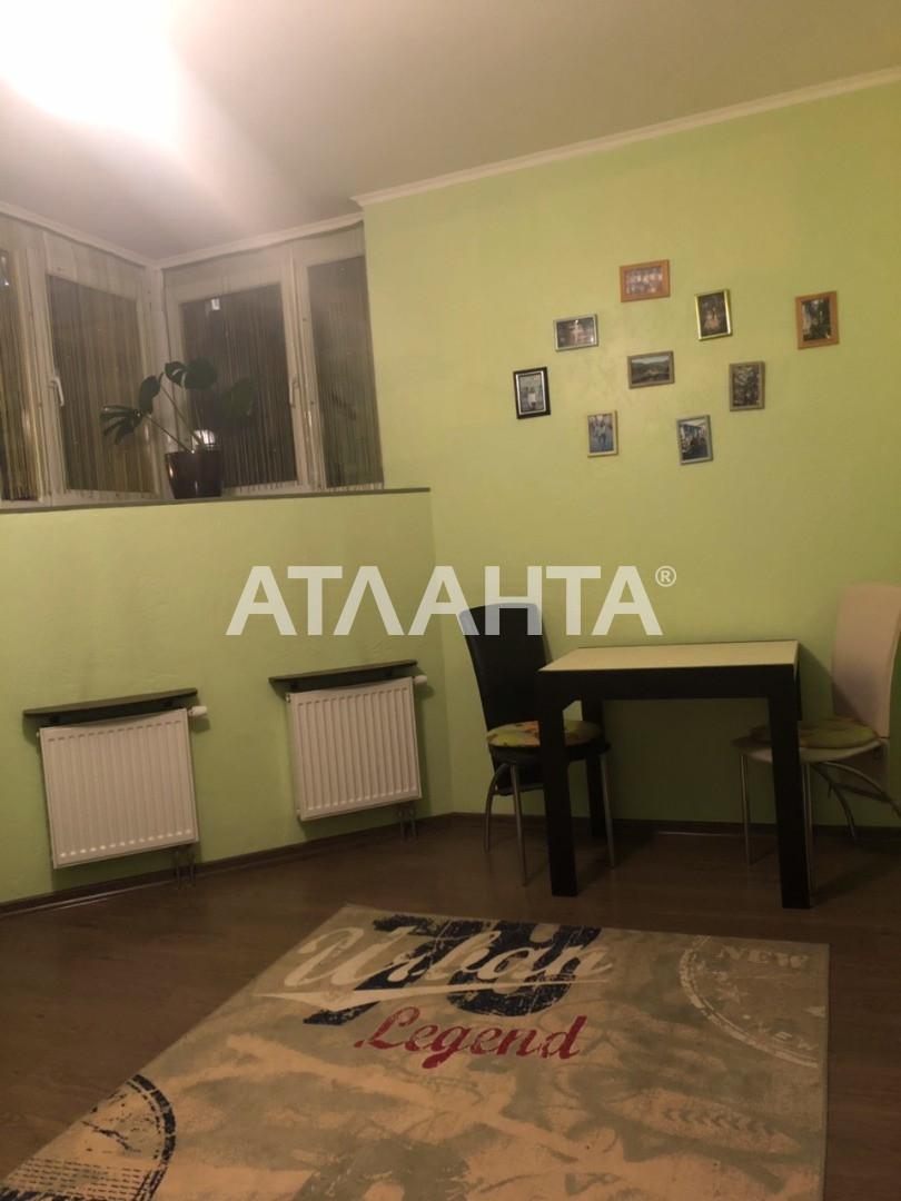 Сдается 2-комнатная Квартира на ул. Ломоносова — 0 у.е./сут.