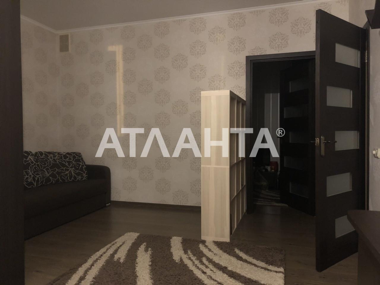 Сдается 2-комнатная Квартира на ул. Ломоносова — 0 у.е./сут. (фото №6)