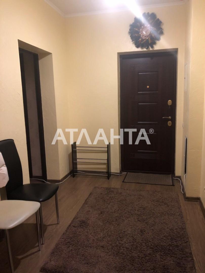 Сдается 2-комнатная Квартира на ул. Ломоносова — 0 у.е./сут. (фото №7)