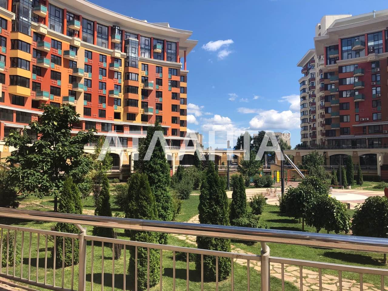 Сдается 2-комнатная Квартира на ул. Ломоносова — 0 у.е./сут. (фото №14)