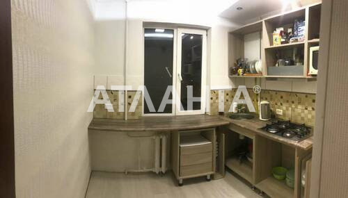 Продается 2-комнатная Квартира на ул. Ул. Березняковская — 42 000 у.е. (фото №2)