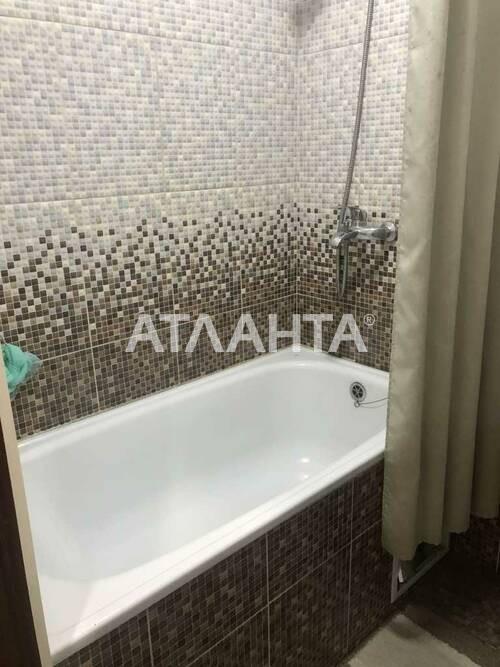 Продается 2-комнатная Квартира на ул. Ул. Березняковская — 42 000 у.е. (фото №3)