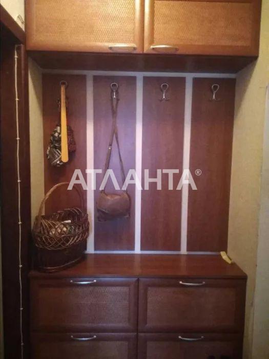 Продается 3-комнатная Квартира на ул. Василия Касияна — 58 000 у.е. (фото №4)