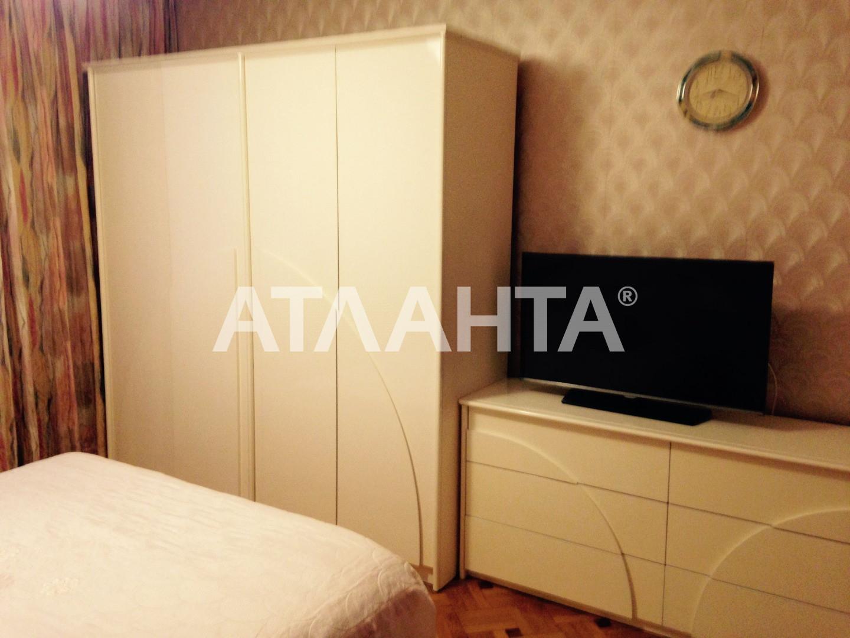 Сдается 4-комнатная Квартира на ул. Бориса Гмыри — 0 у.е./сут. (фото №2)