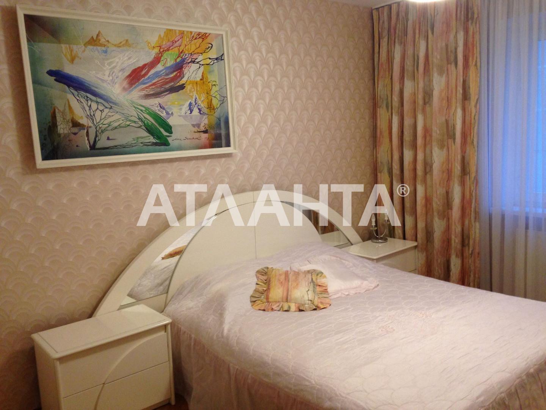 Сдается 4-комнатная Квартира на ул. Бориса Гмыри — 0 у.е./сут. (фото №5)
