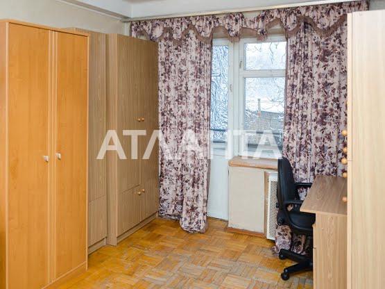 Продается 3-комнатная Квартира на ул. Ушинского — 45 500 у.е. (фото №5)