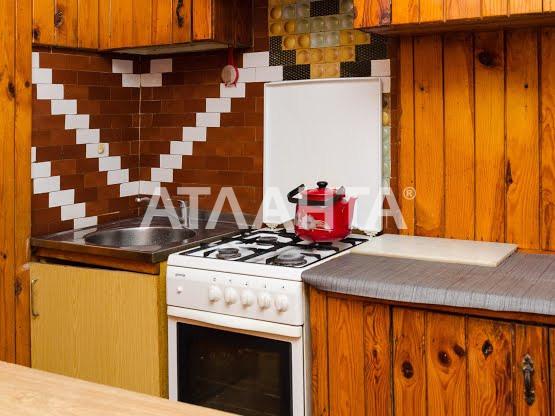 Продается 3-комнатная Квартира на ул. Ушинского — 45 500 у.е. (фото №6)