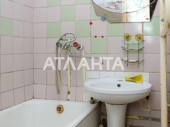Продается 3-комнатная Квартира на ул. Ушинского — 45 500 у.е. (фото №7)