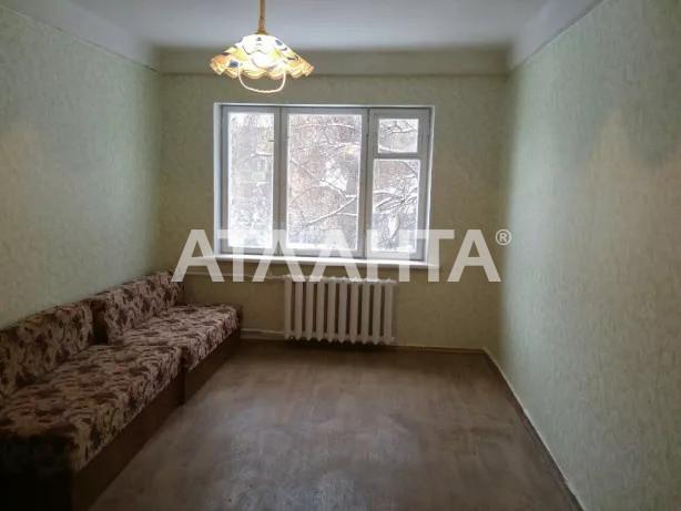 Продается 2-комнатная Квартира на ул. Ул. Вышгородская — 33 500 у.е.
