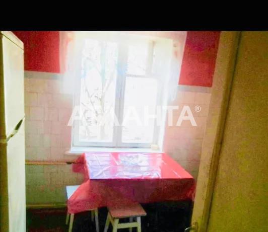 Продается 2-комнатная Квартира на ул. Ул. Вышгородская — 33 500 у.е. (фото №3)